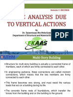 Chapter 2.0.2018_Frame_Vertical Actions.pdf