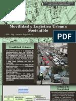 337103869-Movilidad-y-Logistica-Urbana-Sostenible-Huancayo-2.pdf