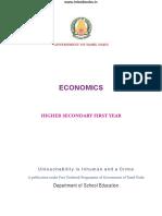 Economics EM.pdf