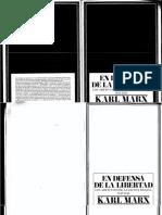 Marx Gaceta Renan PDf.pdf