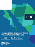 Estudio_Migrantes Baja California Final Alta