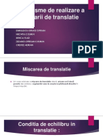 ProiectMecatronica