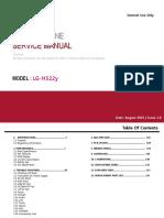 Esquema eletrico LG H522Y.pdf