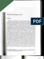 A-Sangre-y-Fuego primer capítulo-ilovepdf-compressed.pdf