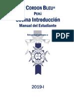 Manual Alumno Cocina Introducción - Instituto_2019_I (2) ok (1).pdf