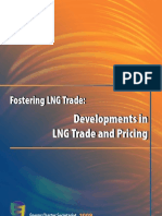 LNG_2009_ENG