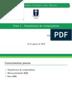 Clase_1_Arqui.pdf