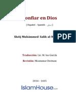 es_Confiar_en_Dios.pdf