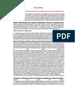 EsSlide.Org-seminario 01 inmuno.docx-convertido.docx