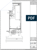 Annex-2 Conceptual Layout Plan Cgs (a2)