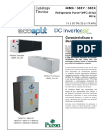 CT Ecosplit Inverter 40MX STD - A - 01-19 (view).pdf
