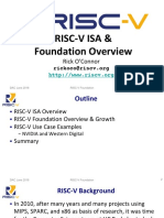 1-RISC-V-ISA-Foundation-Overview-DAC2018-1.pdf