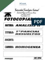 1eros Parciales Resueltos 2010-2011 (1)