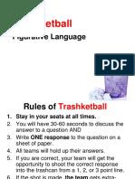 figurative-language-trashketball-2