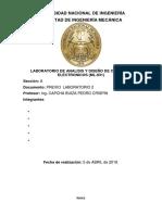 previo electronicos lb1.docx