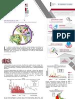 2018 Boletín epidemiológico semana 27.pdf