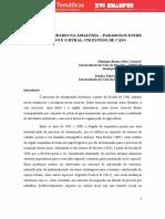 AS PEQUENAS CIDADES NA AMAZÔNIA – PARADOXOS ENTRE URBANO E RURAL_ESTUDO DE CASO.pdf
