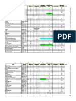copy of 7th lit circles teacher assignments - 2018-2019