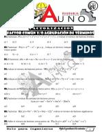 8-FACTORIZACION 1.pdf