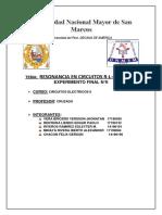 DOC-20190316-WA0159.docx
