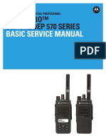 DEP 550 and 570 Basic Service Manual-Spanish.pdf