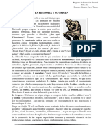 35916_7000028761_03-28-2019_233129_pm_02._LA_FILOSOFÌA_Y_SU_ORIGEN.pdf