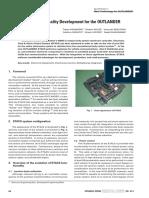 ETACS_Functionality_Development.pdf