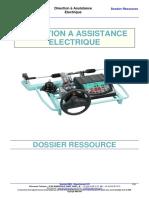 03 Dossier Ressource