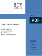 Family Law Project Final.pdf