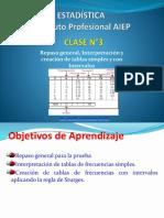 71351357 Inferencia Estadistica Mat 322