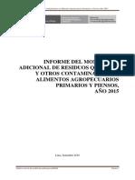 Informe-M-2015.pdf