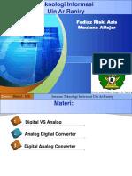 MATERI-ADC-DAC-KL8.ppt