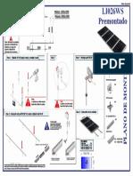 LI026WS plano montaje.pdf