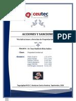Grupo 4. Derechos de Propiedad Industrial.pdf