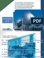 Curso RSP 2016.pdf