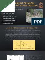 Estabilidad-de-taludes-diapositivas.pdf