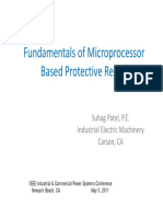 201105fundamentalsofmicroprocessorbasedrelaying-151228021210.pdf