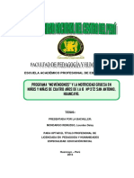 PROGRAMA PARA LA MOTRICIDAD GRUESA.pdf