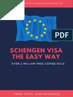 Schengen-visa-for-dummies.pdf