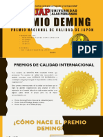 PREMIO DEMING.pptx