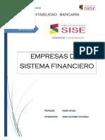 contabilidad de empresas del sistema financiero.pdf