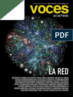 fenix40baja1_0.pdf