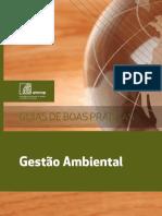 guia-de-boas-praticas-gestao-ambiental.pdf