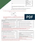PrimerParcialUBAXXI-cuatrimestre-1TEMA3