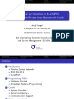 2010-aims-6lowpan.pdf