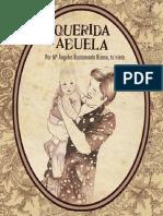 Libro de La Abuela
