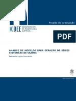 versao_final.pdf