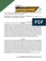 Wecker e Froehlich - 2017 - Seleção por competências.pdf