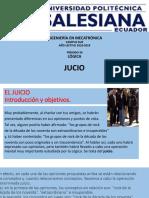 Juicio - Logica P-53 (2)