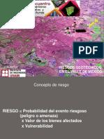 05 Riesgo geotécnico Valle de México.pdf